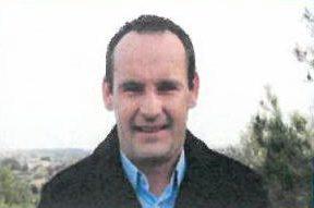 Jean-Christophe PEZERAT